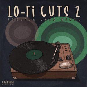 Lofi Archives - Black Octopus Sound