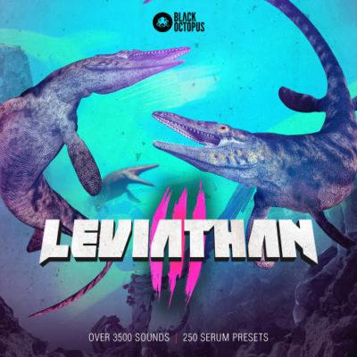 Free samples download - Black Octopus Sound
