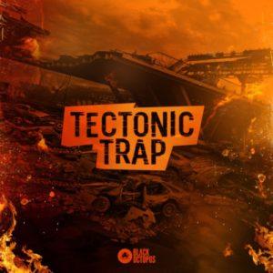 Black Octopus Sound - Royalty free sample packs