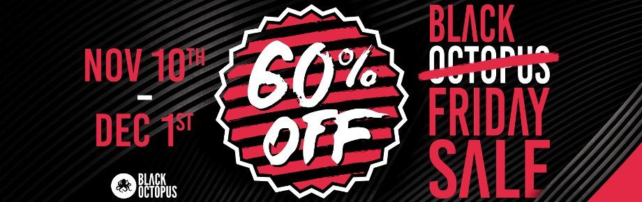 Black-Friday-Sale-920-x-290