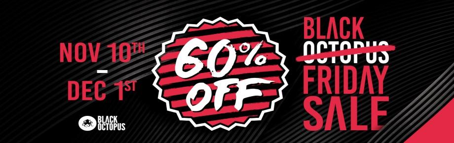 Black-Friday-Sale-Slider